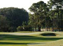 Port Royal Golf and Racquet Club - Robber's Row Course