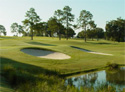 Seminole Golf Course