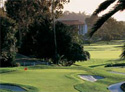 El Camino Country Club