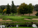 Rancho Murieta Country Club - North Course