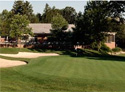 Algonquin Golf Club