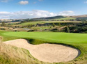 Gleneagles Resort - PGA Centenary Course