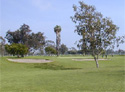 Alondra Park Golf Course
