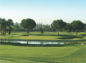 Real Club de Golf Sevilla