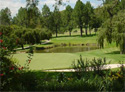 Royal Johannesburg Golf Club