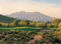 Whisper Rock Golf Club - Lower Course