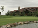 Wilderness Ridge Golf Club