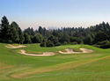 Los Angeles Country Club - North Course