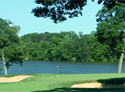 Medinah Country Club - Course #3