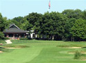 Skokie Country Club