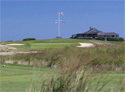 Sankaty Head Golf Club