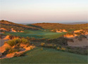 Ballyneal Golf Club