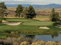 Colorado Golf Club