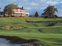 Olde Farm Golf Club
