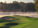 Robert Trent Jones Golf Club