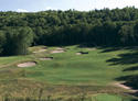 Marquette Golf Club - Greywalls Course
