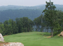 Primland Resort - Highland Course