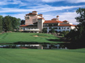 Broadmoor Golf Club - East Course