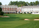 Mid Pines Inn & Golf Club