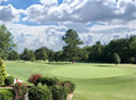 Hot Springs Country Club - Majestic Course