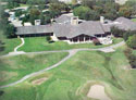 Stonebridge Ranch Country Club