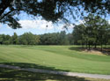 Chartwell Golf & Country Club