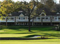 Doylestown Country Club
