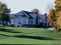 Country Club of Indianapolis