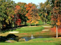 Nemacolin Country Club