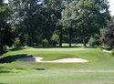 Hempstead Golf and Country Club