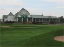 Chantilly National Golf & Country Club