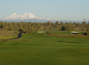 Juniper Golf Club