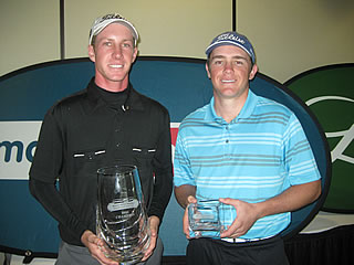 Main wins amateurgolf.com Silicon Valley Amateur