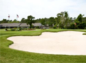 Champions Golf Club - Cypress Creek Course
