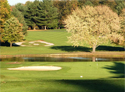 Chesapeake Bay Golf Club At Rising Sun