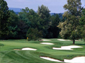 Laurel Valley Golf Club