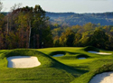 French Lick Springs Resort - Pete Dye