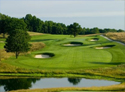 French Lick Springs Resort - Donald Ross Course