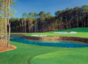 Glade Springs Resort - Stonehaven Course
