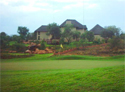 Koro Creek Golf Estate