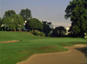 Waverley Country Club