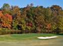 Greensboro Country Club - Farm Course