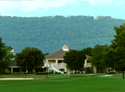 Valley Hill Country Club
