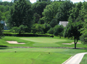 Topeka Country Club