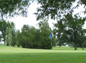 Salina Municipal Golf Course