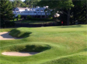 Cohasset Golf Club