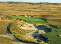 The Prairie Club - Dunes Course