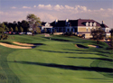 Glen Oaks Country Club