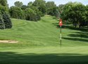Sioux City Country Club