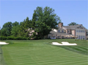 Wilmington Country Club - South Course
